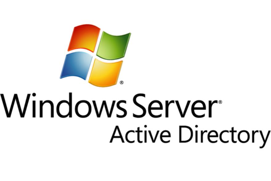 Deploy Windows Folder Redirection with Offline Files on